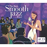 Vol. 1-Best Smooth Jazz Ever 画像