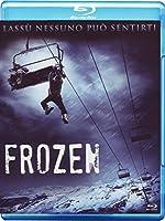 Frozen [Italian Edition]