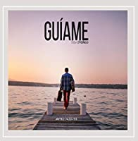 Guiame
