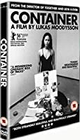 Container [DVD] [Import]