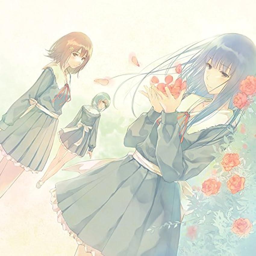 ロードハウスホース治療FLOWERS Le volume sur printemps official fanbook(FLOWERS春篇ファンブック)(再販版)【書籍】