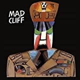 MAD CLIFF [12 inch Analog]