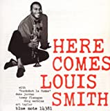 Here Comes Louis Smith [Original recording remastered, Import, From US] / Louis Smith (CD - 2008)