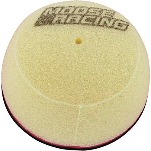 ムースレーシング MOOSE RACING エアフィルター 00年-11年 KLX400、DR-Z400 M762-70-04