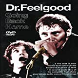 Dr Feelgood Going Back Home [DVD] [Import]