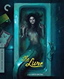 Criterion Collection: Lure / [Blu-ray] [Import]