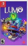Lumo (輸入版:北米) - Switch