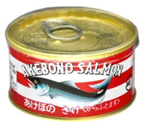 鮭 缶詰 水煮の通販・価格比較 - 価格.com