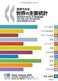 図表でみる世界の主要統計OECDファクトブック(2008年版)―経済、環境、社会に関する統計資料―
