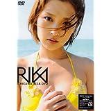 RIKA [DVD]