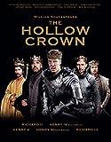 嘆きの王冠 ホロウ・クラウン【完全版】 Blu-ray BOX[Blu-ray]