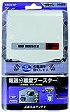 日本アンテナ UHF電源分離型ブースター N36U2-BP