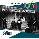 PHILADELPHIA P.A. 1964