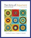 Aims of Argument: Text and Reader