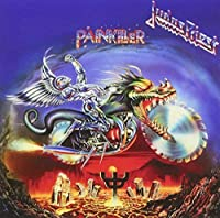 Painkiller (Gold Series)
