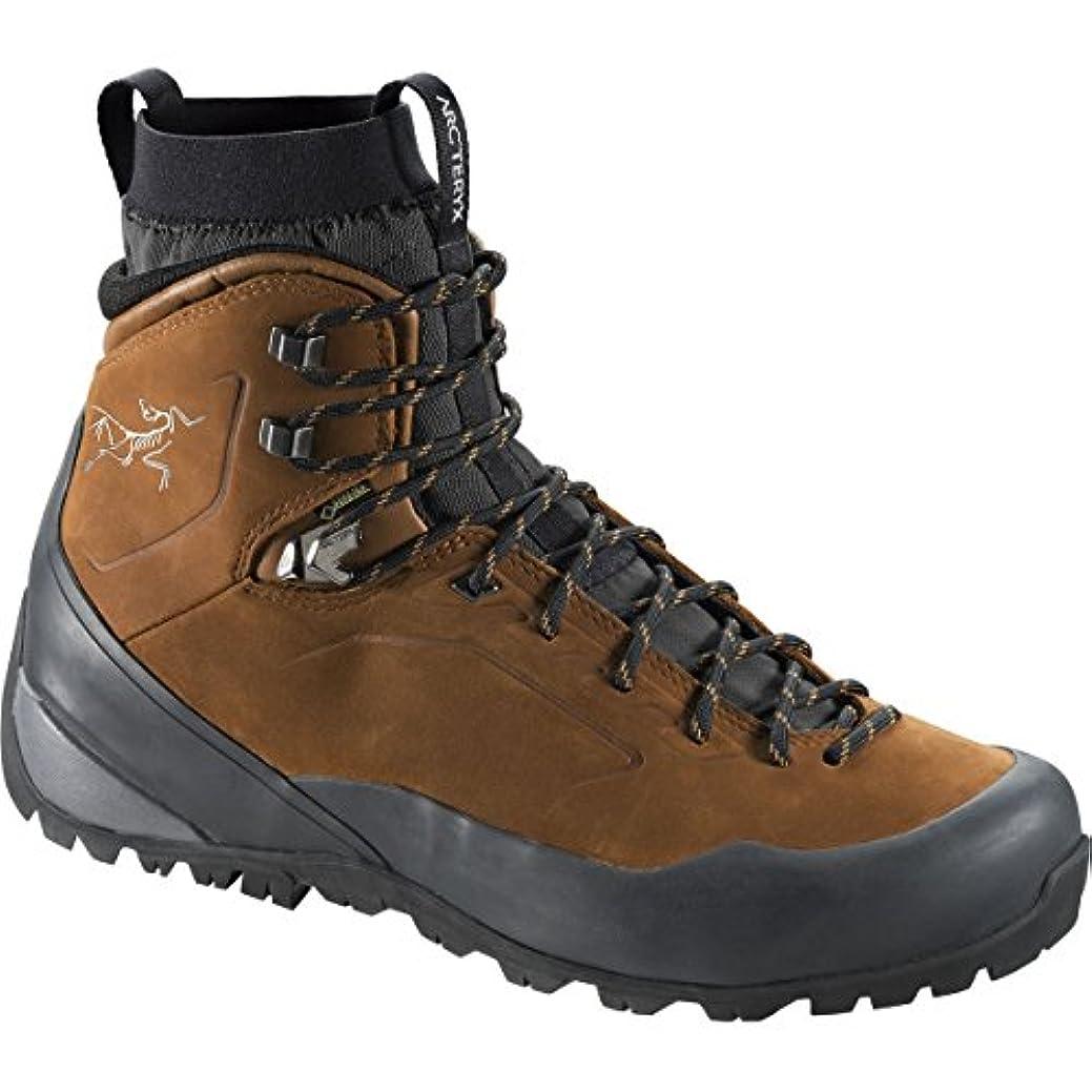 緩やかな医師コマンド(アークテリクス) Arc'teryx Bora Mid LTR GTX Hiking Boot メンズ ハイキングシューズ [並行輸入品]