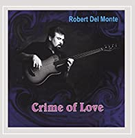 Crime of Love