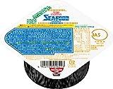 日清食品(NISSIN) カップヌードルリフィル カップヌードル シーフード 8個入り
