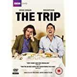 The Trip [Import anglais]