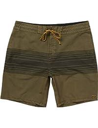 (ビラボン) Billabong メンズ 水着?ビーチウェア 海パン La Fonda Board Shorts [並行輸入品]