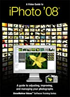 Video Guide to Ipod 08 [DVD]