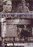 テイルズ・オブ・トゥモロー ジェームス・ディーン&ポール・ニューマン編 [DVD] 画像