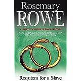 Requiem for a Slave