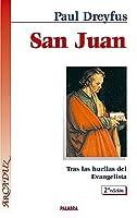 San Juan : tras las huellas del evangelista
