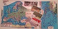 World War II: Strategic Decision Series