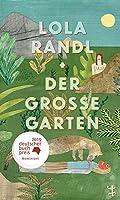Der Grosse Garten