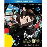 Kyousougiga: Complete Series [Blu-ray] [Import]