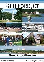 Guilford Ct Gem of the Shoreli [DVD] [Import]