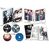 東京喰種トーキョーグール√A Blu-ray BOX ≪初回生産限定商品≫