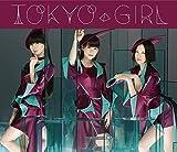 TOKYO GIRL|Perfume