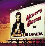 Henry's Dream 画像