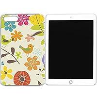 Unlimited Chain iPad mini 4 ケース カバー 多機種対応 指紋認証穴 カメラ穴 対応