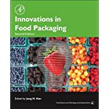 Innovations in Food Packaging, Second Edition (Food Science and Technology International)