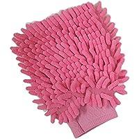 楽々! お掃除手袋 MSJ001 掃除道具 掃除グッズ 年末大掃除 エコ商品