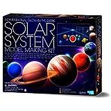 4M G5520 Solar System Mobile Kit Large