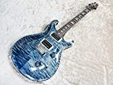 Paul Reed Smith(PRS) Custom 24 Faded Whale Blue #222629