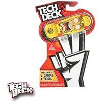 TECH DECK 96mmSANTA CRUIZ SIMPSONS2 EML サンタクルーズ [20049204]