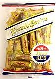 七尾製菓 フレンチパピロ 170g×12袋