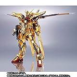 METAL ROBOT魂 <SIDE MS> アカツキガンダム(オオワシ装備)機動戦士ガンダムSEED DESTINY