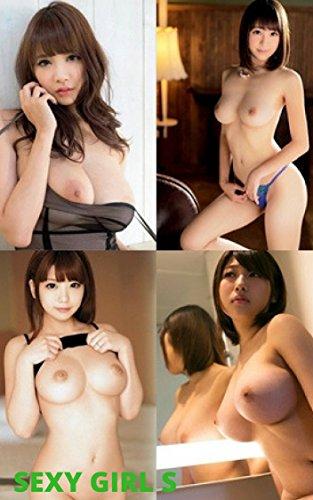 世界でトップタレント写真集タイトル未定下着 Vol001: Top in the world The talent sexy girl photo collection that title be undecided underwear (French Edition) -