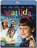 Matilda [Blu-ray] [Import]