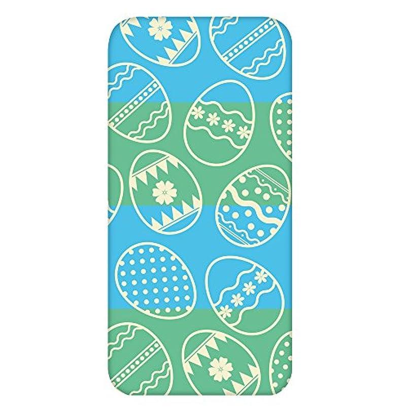 否認するフリース暗記するホワイトナッツ iPhone7 ケース クリア ハード プリント パターンB(cw-1332) スリム 薄型 たまご 卵 エッグ egg WN-PR464195