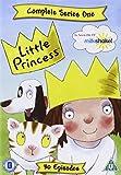 Little Princess - Complete Series 1 [Import anglais]