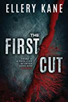 The First Cut (Doctors of Darkness)