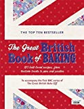 The Great British Book of Baking (Bbc2 TV)