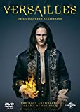 Versailles - The Complete Series 1 / ヴェルサイユ - ザ・コンプリート・シリーズ 1 (日本語音声字幕無し) [PAL-UK] [DVD][Import]